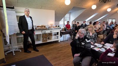 ErhvervSkanderborg-20150128-6334